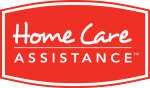 Home Care Assistance Grand Strand Logo