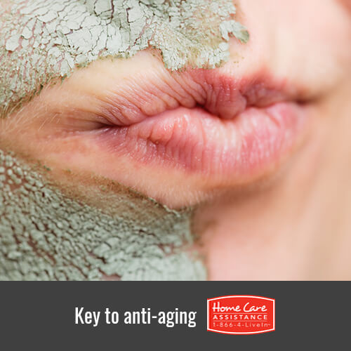 Understanding How Our Cells Hold the Key to Anti-Aging in The Grand Strand, SC