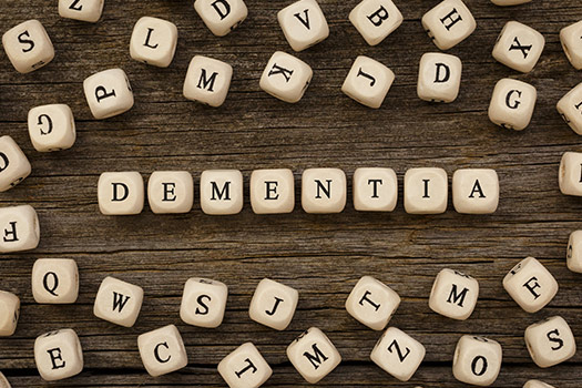 Ideas for Empowering Elders with Dementia in Grand Strand, SC