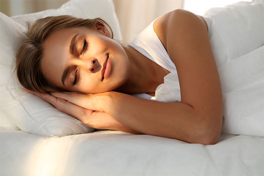 6 Reasons Caregivers Need Plenty of Sleep in Grand Strand, SC